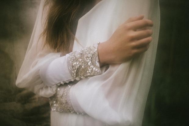 9-detalles-bebas-closet-vestido-novia (1)