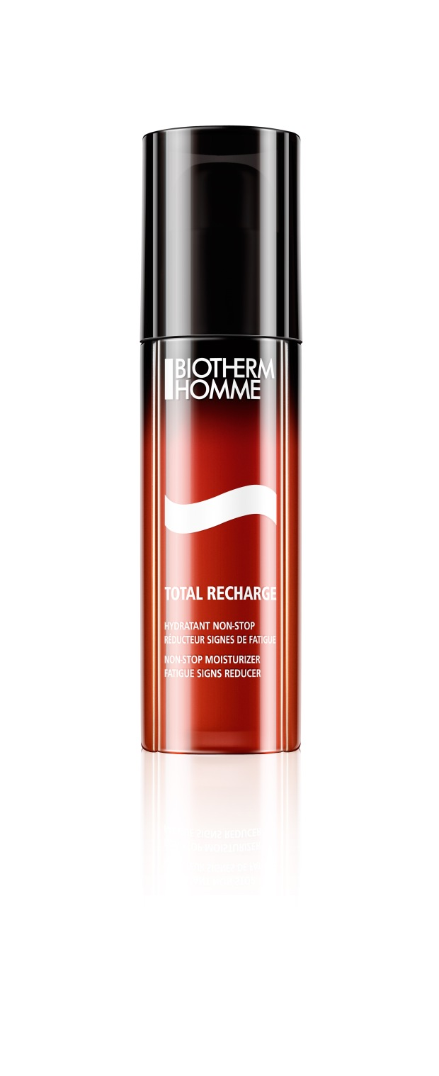 01biotherm_homme_total_recharge_serum