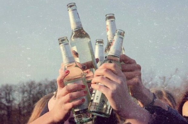 brindemos